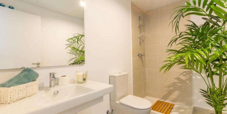 apartment-sotogrande-26