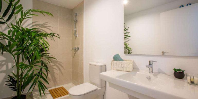apartment-sotogrande-27