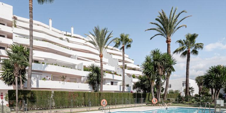 penthouse-nueva-andalucia-0