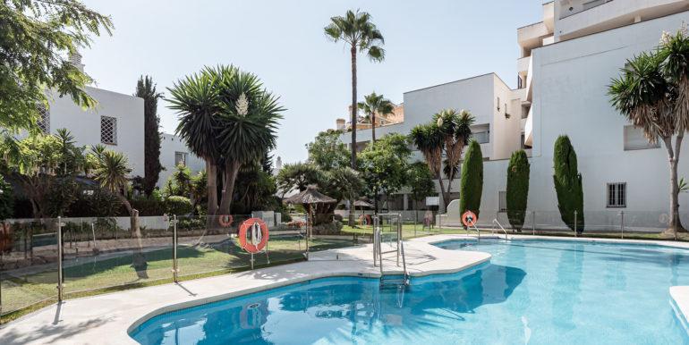 penthouse-nueva-andalucia-1