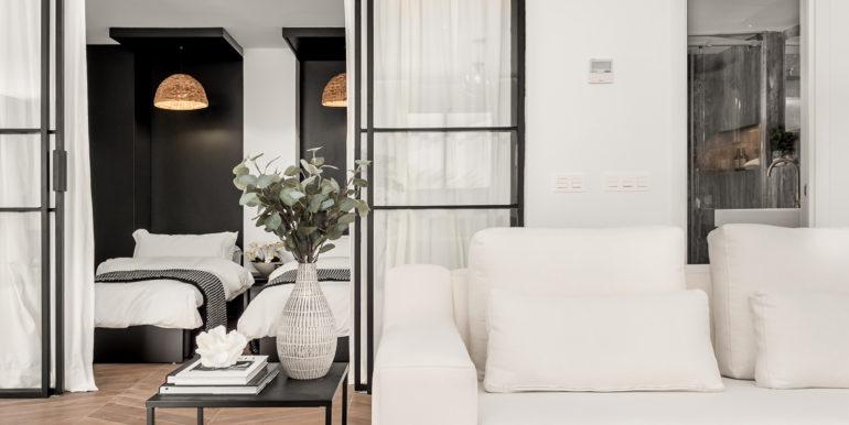 penthouse-nueva-andalucia-16