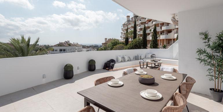 penthouse-nueva-andalucia-26