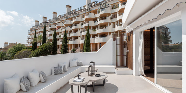 penthouse-nueva-andalucia-27