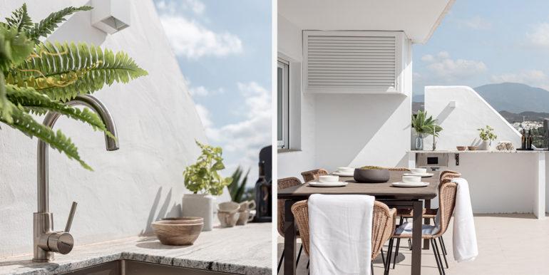 penthouse-nueva-andalucia-30
