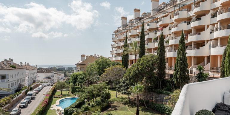 penthouse-nueva-andalucia-32