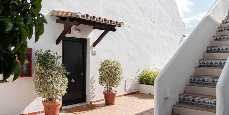penthouse-nueva-andalucia-34