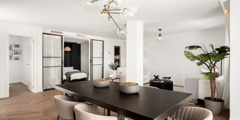 penthouse-nueva-andalucia-7