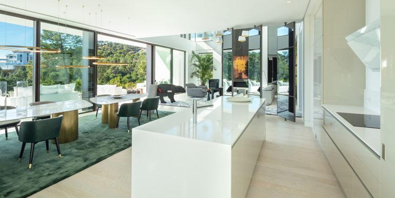 villa-benahavis-norwegian-estates-2