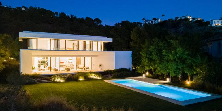 villa-benahavis-norwegian-real-estates-14