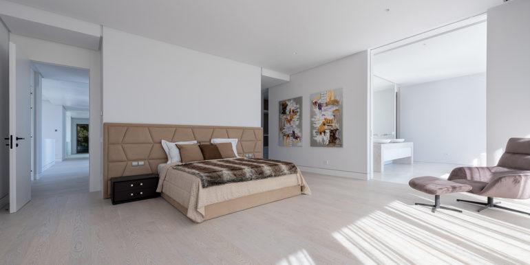 villa-benahavis-norwegian-real-estates-28