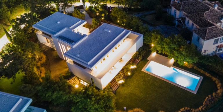 villa-benahavis-norwegian-real-estates-40