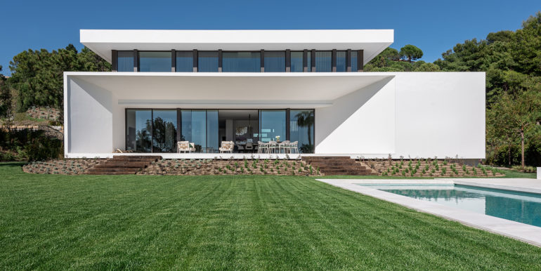 villa-benahavis-norwegian-real-estates-41