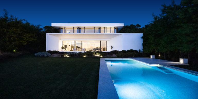villa-benahavis-norwegian-real-estates-42