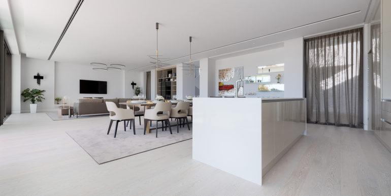 villa-benahavis-norwegian-real-estates-5