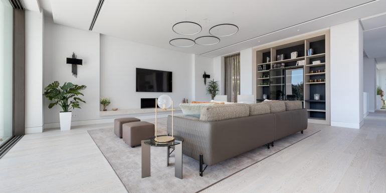 villa-benahavis-norwegian-real-estates-6