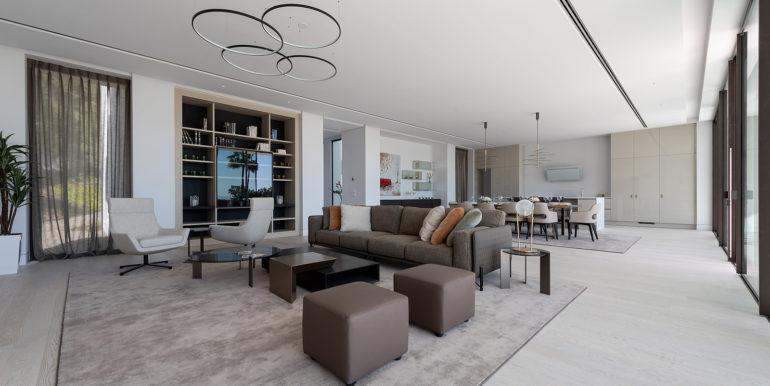 villa-benahavis-norwegian-real-estates-8