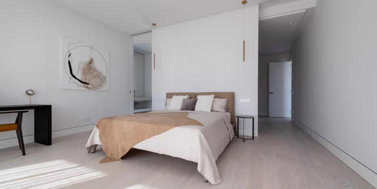 villa-benahavis-norwegian-real-estates-9