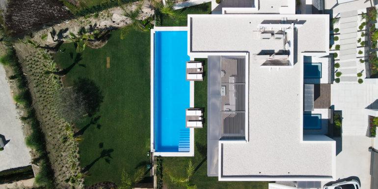 villa-la-alqueria-15