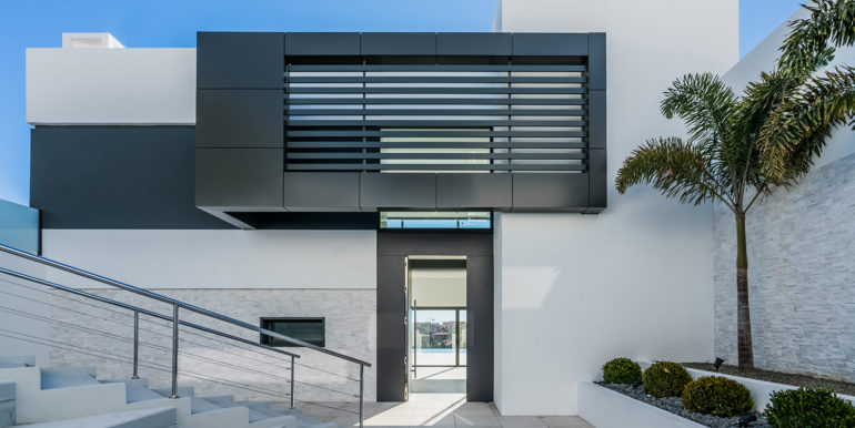 villa-la-alqueria-24