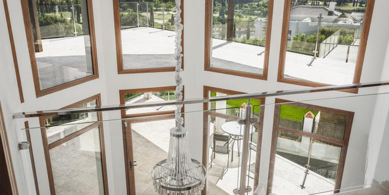 villa-los-flamingos-new-construction-20