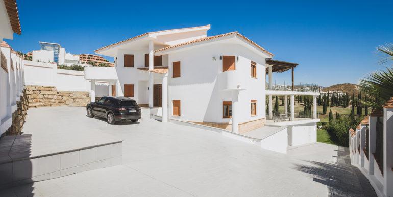 villa-los-flamingos-new-construction-38