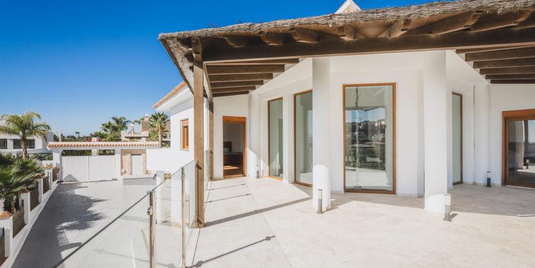 villa-los-flamingos-new-construction-6
