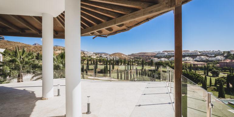 villa-los-flamingos-new-construction-7